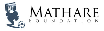 Mathare Foundation