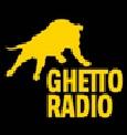 ghetto radio