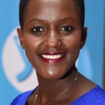 Tabitha Sindani